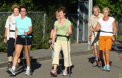 nordic-walking-demarne
